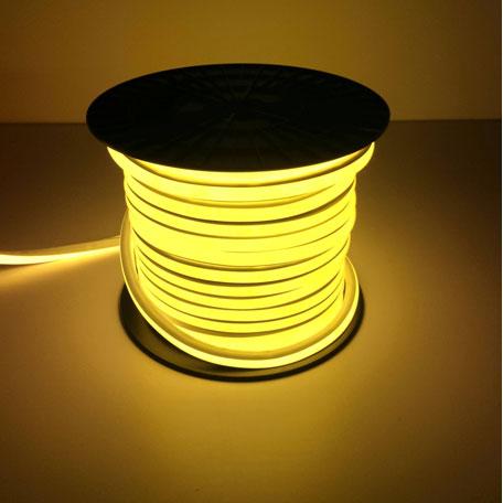 Lampu Led Fleksibel